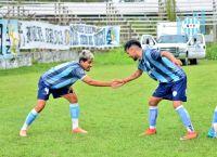 Gimnasia y Tiro se metió en la final del Torneo Regional