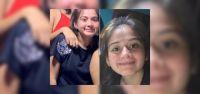 Gran preocupación: fuerzas federales también buscan a Agustina, la salteñita que salió de su casa y no volvió