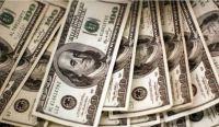 Dólar blue: así cotiza hoy 23 de febrero