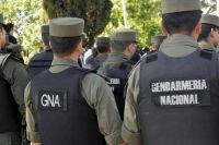 Operativos en rutas: Gendarmería logró desbaratar varias operaciones en las últimas horas