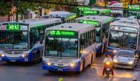 El COE dispuso una nueva medida sobre el transporte de pasajeros: ¿Cuándo comienza a regir?