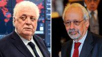 Vacunatorio VIP: Verbitsky dejó de ser el presidente del CELS tras casi 20 años