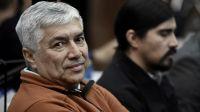 Doce años de prisión para Lázaro Báez por evasión agravada
