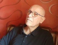 Rolando   Revagliatti