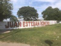El hermano de la intendenta Bettina Romero disputaría las próximas elecciones
