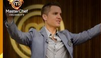 Masterchef Celebrity Fuente:(Instagram)