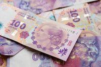Becas de $20.000: cuál es la fecha límite para solicitar este pago del Gobierno y con qué requisitos