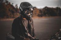 """Terror en el interior salteño por el """"Sátiro de la moto"""": se acerca a mujeres y les hace lo peor"""
