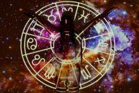 Horóscopo martes 13 de abril: todas las predicciones para tu signo del zodiaco