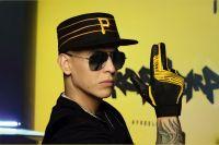 """Daddy Yankee prometió revivir el reguetón con su tema """"El Problema"""", pero ¿lo logró?"""