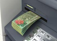 Último día de pago de ANSES de la semana: AUH, AUE, jubilaciones y bono ¿a quiénes se les acredita hoy?