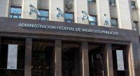 Aporte Solidario y Extraordinario: La AFIP denunciará penalmente a quienes evadan el pago del tributo