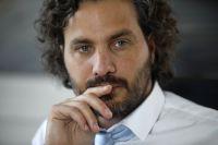 Santiago Cafiero se encuentra aislado tras el PCR positivo de Carla Vizzotti