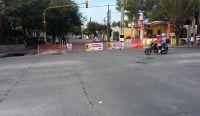Renovación Urbana cortará una calle de Salta: la zona afectada y el horario de interrupción