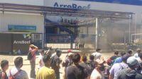 Cierra uno de los frigoríficos más grandes del país dejando 1000 personas sin trabajo