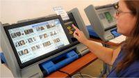 Licitación pública para la contratación del servicio de votación con boleta electrónica