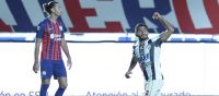 San Lorenzo fue humillado por Central Córdoba y apuntan contra Marcelo Tinelli