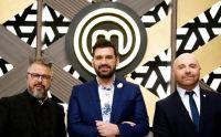 Masterchef Celebrity: hoy se conocerá al primer eliminado y se estrenarán dos nuevos programas