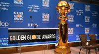 Globos de Oro: dónde se podrá ver y cuáles son las películas favoritas a ganar