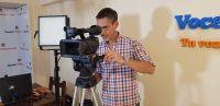 |VIDEO| Reviví el programa de Voces Críticas TV de este martes 2 de marzo