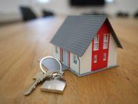 Nuevos créditos hipotecarios: ¿qué modelos de casas se pueden construir?