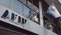 La AFIP anunció que extiende una bonificación clave para contribuyentes de distintas partes del país, incluida Salta
