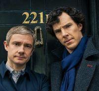 La serie Sherlock se despide de Netflix y sus fans indignados rechazan la decisión