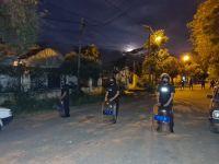Incautan kilos de cocaína y marihuana que iban a ser distribuidos en la capital salteña