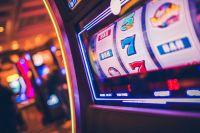 Insólita causa de despido de una empleada en un casino de Salta