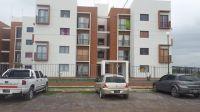 Miedo y preocupación en un popular barrio salteño: delincuentes violentan autos y se roban sus partes