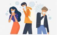 Coronavirus. Fuente (Pinterest)