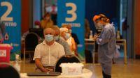 Vacunas bajo la lupa: cuántas llegaron al país y para quiénes están destinadas