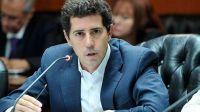 """La advertencia de 'Wado' de Pedro al Poder Judicial: """"Llegó la hora de que se transformen o se vayan"""""""