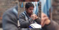 Silencio en Rosario de Lerma: denuncian que el intendente no usó los fondos para adecuar ni refaccionar las escuelas