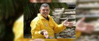 """¿Vuelve Olmedo?: aseguran que """"es muy probable"""" que sea candidato en las próximas elecciones"""