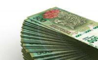 Sigue la acreditación de hasta $15.000 por uno de los planes de ANSES ¿quiénes lo cobrarán?