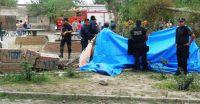 Tragedia y consternación en Salta: un nene murió aplastado por una columna y ahora tres exfuncionarios son juzgados