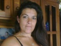 Otro policía asesino: ultimó de cuatro balazos a una mujer para evitar que lo denuncie por abusar de su hija