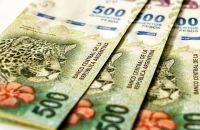 Penúltimo pago de la semana de ANSES: ¿Qué beneficiarios cobran con aumento hoy?