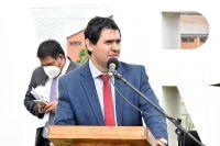 |URGENTE| Más complicado que nunca: el intendente de Rosario de la Frontera más cerca del juicio por fraude