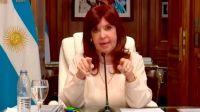 Fuerte comunicado de los Fiscales tras las declaraciones de Cristina Kirchner