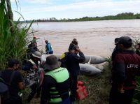 Tragedia en el Río Bermejo: publicaron un listado con los nombres de los presuntos  sobrevivientes