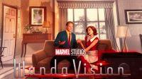 Wandavision último episodio