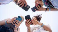 Último día para comprar celulares en 18 cuotas: paso a paso para acceder a uno