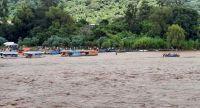 Tras la tragedia en el Río Bermejo, la propuesta de un activista