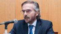 Solicitan la renuncia del juez de Casación que se reunía con Mauricio Macri