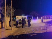 Tremendos irresponsables: clausuran 11 fiestas ilegales y multan a más de 700 salteños