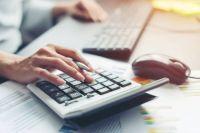 Reforma del Impuesto a las Ganancias: Detalles de las modificaciones en este tributo