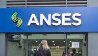 Tras un caso positivo de coronavirus, ANSES Salta tuvo que cerrar sus puertas