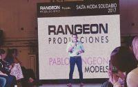 Solicitan la prisión preventiva de Pablo Rangeón